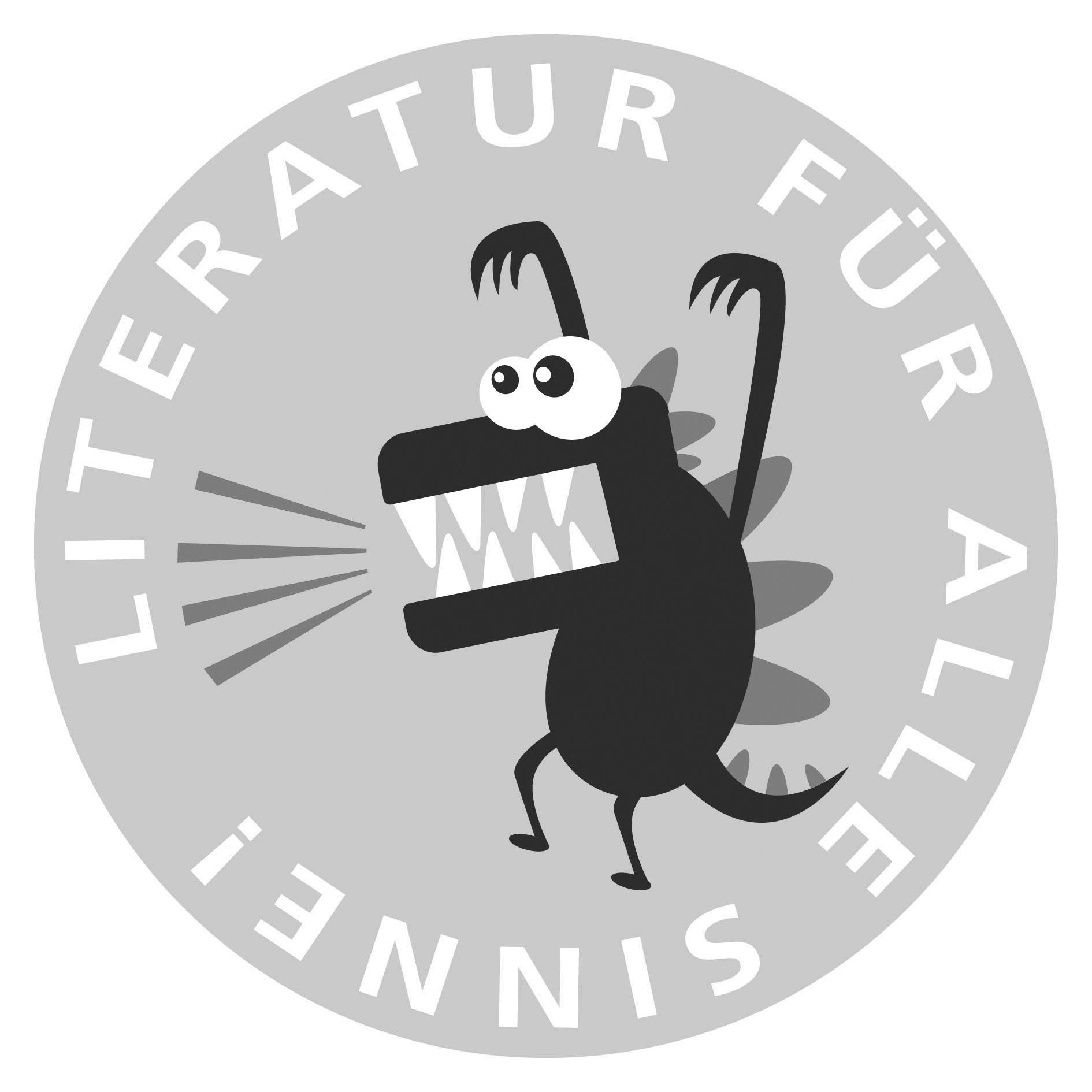 Kinder- und Jugendliteraturtage Lesedrache