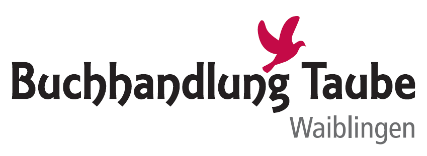 Logo Buchhandlung Taube