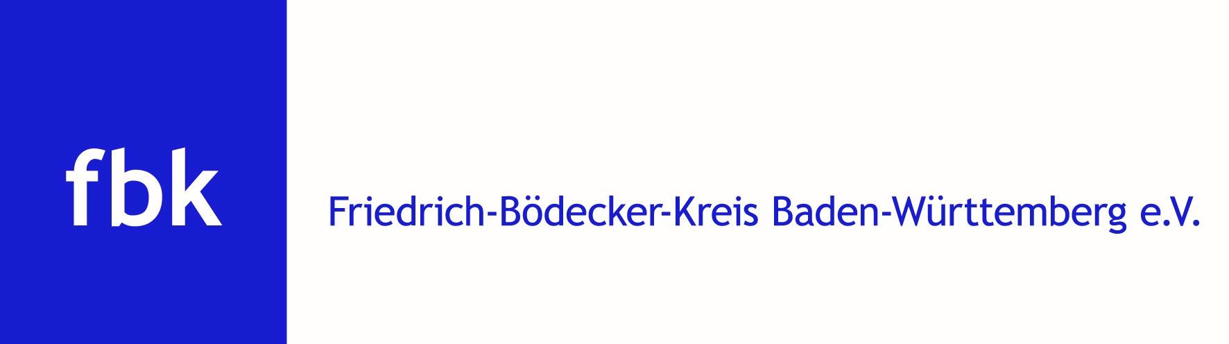 Logo Friedrich-Bödecker-Kreis