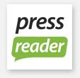 logo-pressreader