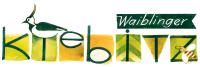 Kiebitz-Logo