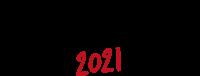 KinderWunschStern 2021
