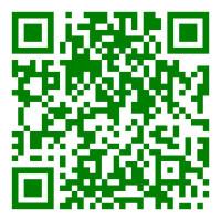 QR Code Instagram Stadtbücherei Waiblingen